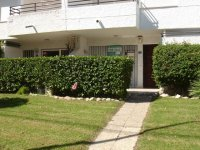 Ground floor apartment, Villamartin (32)
